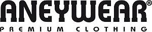 Aneywear_Logo